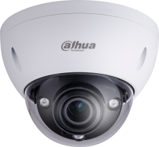 3MP Dual-sensor StereoVision People Counting Camera – Dahua
