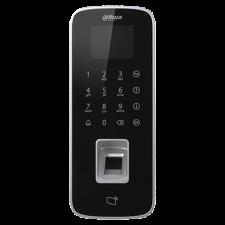 MIFARE 13.56 MHz Card Dahua DHI-ASR1101A RFID Card Reader