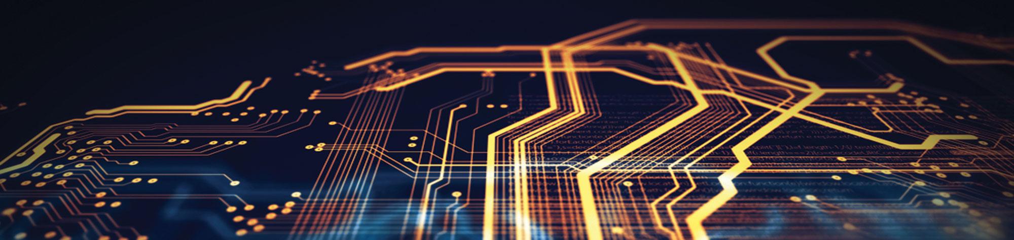 Dahua Technology USA Brings Smart H.265+ Technology to Its Line of NVRs