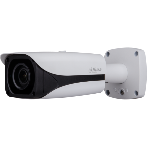 DAHUA 2MP IR Vari-Focal Bullet