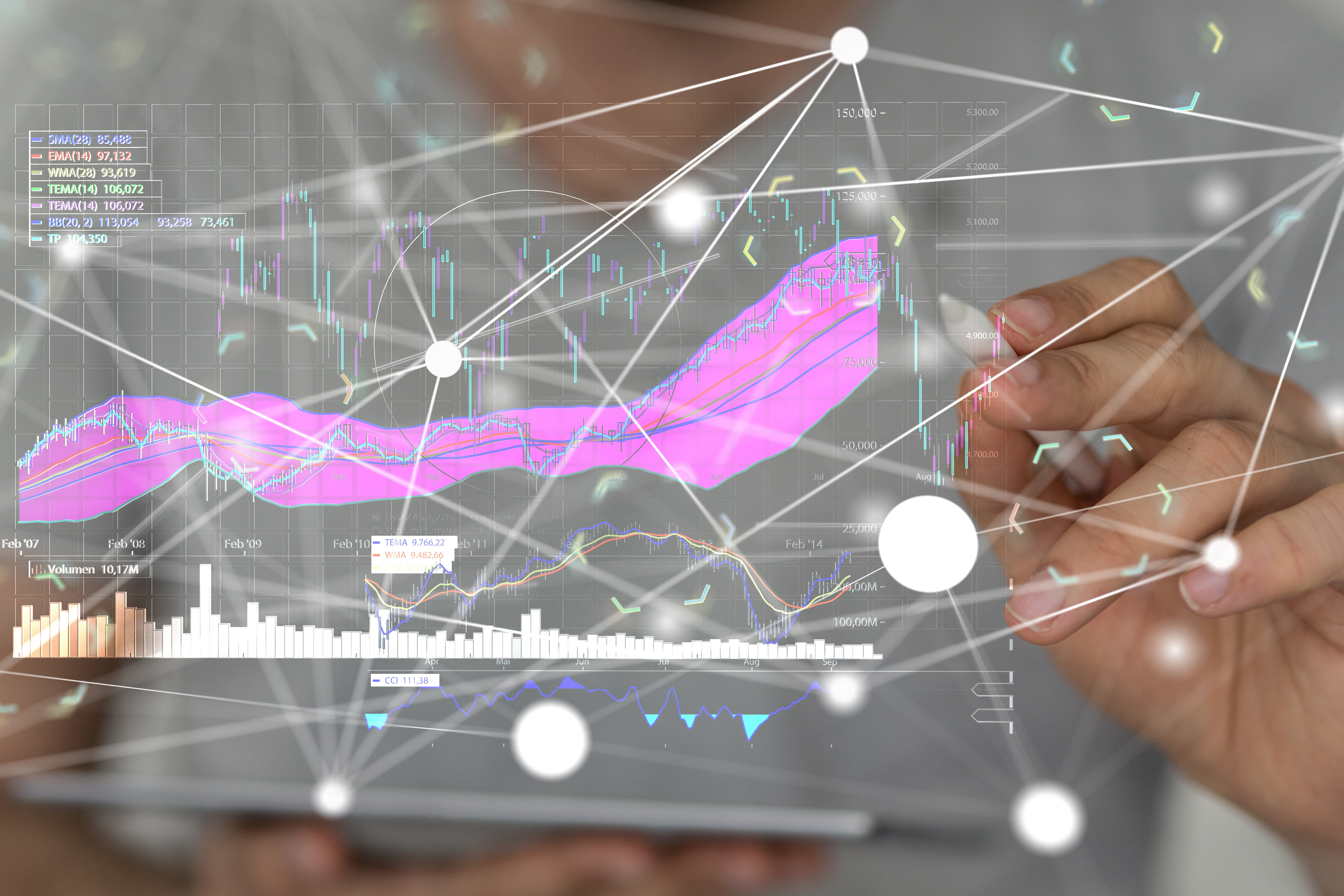 Video Analytics' Impact on Corporate Accountability, Liability and Compliance