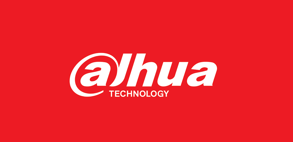 Wayne Hurd Appointed as  Vice President of Sales for Dahua Technology USA Inc.