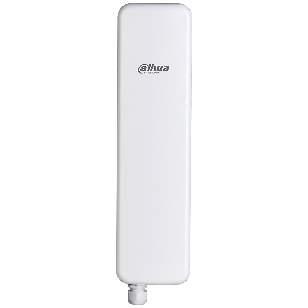 5 GHz N300 Outdoor Wireless Base Station – Dahua North America