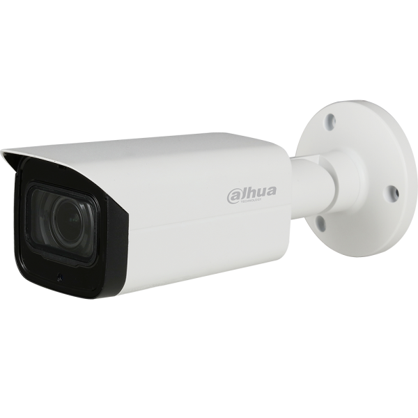 DAHUA 2MP IR 3.6 mm HDCVI Bullet