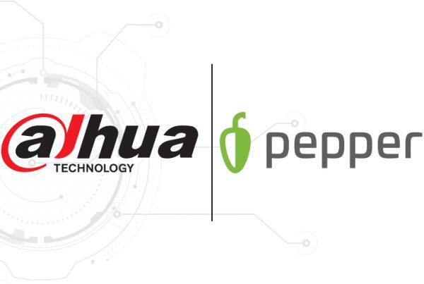 Dahua North America – Intelligent Solutions for a Safer World