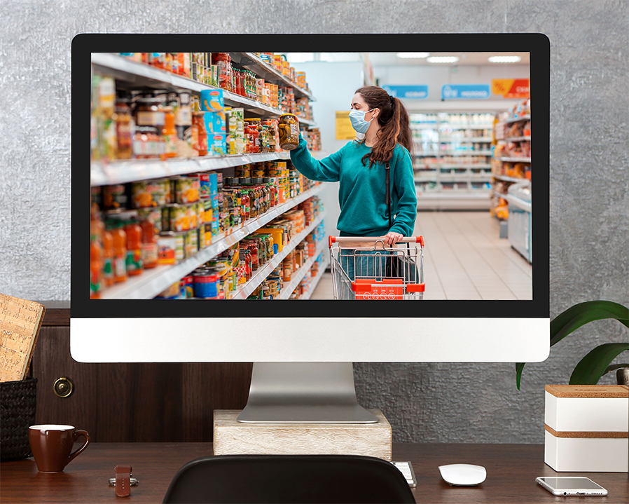 Best Practices for Reopening Retail and Grocery Store Businesses [Webinar]