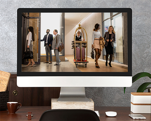 Best Practices for Reopening Restaurants/Hospitality and Office Buildings [Webinar]