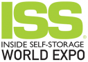 ISS World Expo