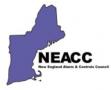 NEACC