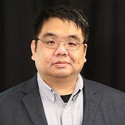 Damon Chou