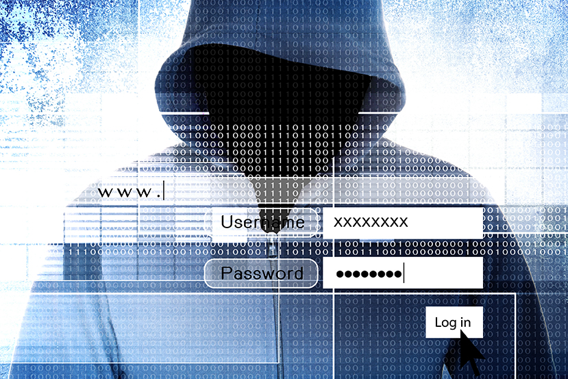 Cybersecurity: How to Secure your Networked Security System, Part 1